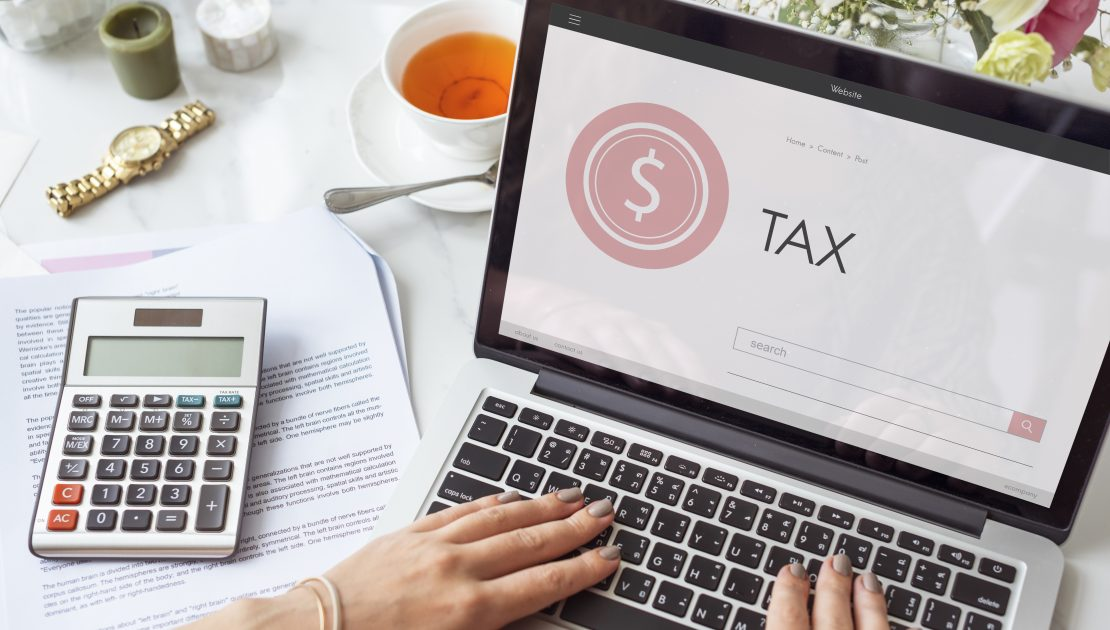 tax resto enterprise